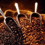 Кофе - ПО СТЕПЕНИ ОБЖАРКИ
