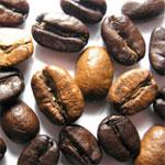 Кофе - ЭСПРЕССО СМЕСИ