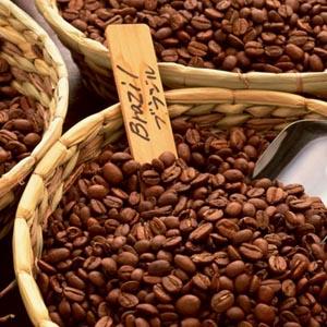 Магазин свежеобжаренный кофе в москве