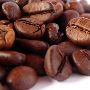 "Кофе арабика ""Никарагуа Марагаджиб"" 0,5 кг. (зерно)"