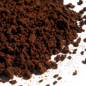 "Кофе арабика ""Голден Суматра"" 0,5 кг. (молотый)"